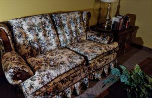Grand Rapids Infiltrate Escape Room